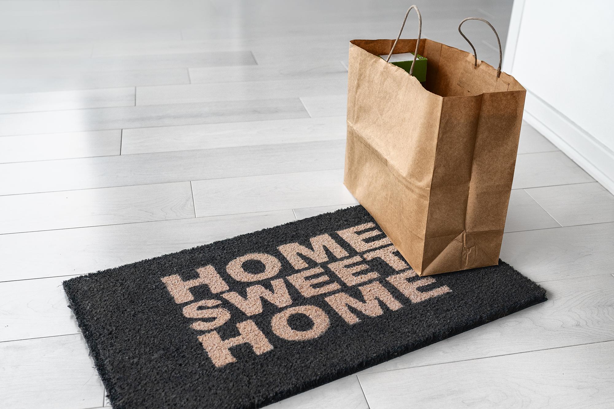 自宅でできるコロナ予防